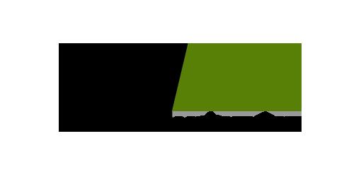 Waste Mangaement logo